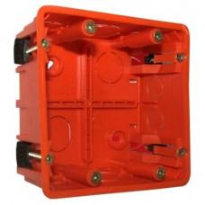 Коробка установочная ANAM 100х100х50 под гипсокартон
