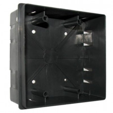 Коробка установ. ANAM 100х100х50 под бетон