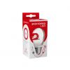 Лампа LED ЭКОНОМКА Eco_LED7wGL45E2745 7Вт светодиодная