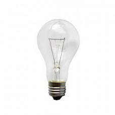 Лампа накаливания ЛОН-200Вт
