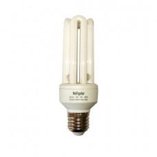 Лампа Navigator Е27 25Вт 2700К энергосберегающая