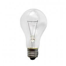 Лампа накаливания ЛОН-300Вт