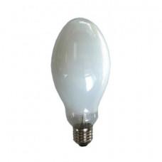 Лампа ДРВ-250 HWL OSRAM