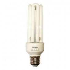 Лампа Navigator Е27 30Вт 2700К энергосберегающая