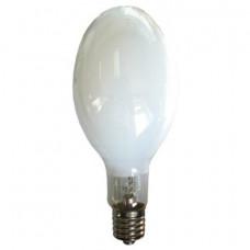 Лампа ДРВ-500 HWL OSRAM