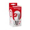 Лампа LED ЭКОНОМКА Eco_LED7wR50E1445 7Вт R50 светодиодная