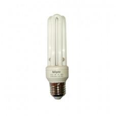 Лампа Navigator Е27 20Вт 2700К энергосберегающая