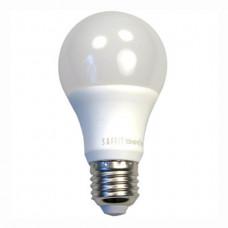 Лампа LED SAFFIT SBA6020 4K E27 20Вт светодиодная