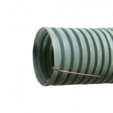 Гофрированная труба ПВХ 40мм