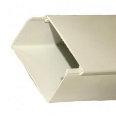 Кабель-канал 60х40 белый