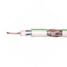 Коаксиальный кабель SAT-703