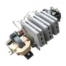 Контактор КТ-6033 250А 380В