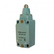 Концевой выкл. ВП15М-21-221