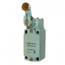Концевой выкл. ВП15М-21-231
