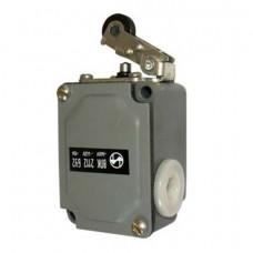 Выключатель путевой ВПК-2112