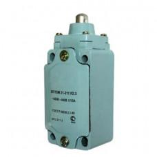 Концевой выкл. ВП15М-21-211