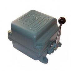 Командоконтроллер ККТ-62
