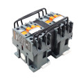 Магнитный пускатель ПМЛ-1501 220В