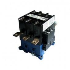 Магнитный пускатель ПМ-12100150 220В