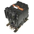 Магнитный пускатель ПМЛ-3100 220В