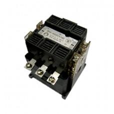 Магнитный пускатель ПМА-4100 220В