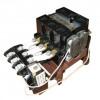 Магнитный пускатель ПМА-4200 380В