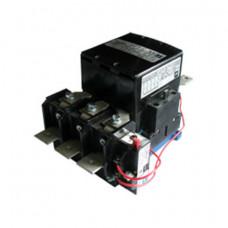 Магнитный пускатель ПМ-12100200 220В