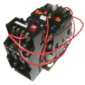 Магнитный пускатель ПМЛ-3200 380В