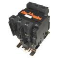 Магнитный пускатель ПМЛ-5100 220В