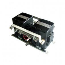 Магнитный пускатель ПМ-12100500 220В
