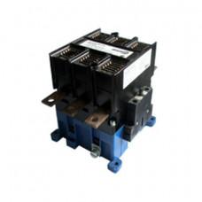 Магнитный пускатель ПМ-12160150 220В