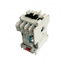 Магнитный пускатель ПМ-12010150 220В