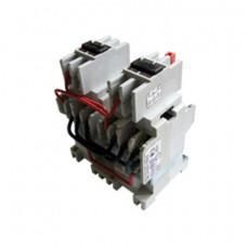 Магнитный пускатель ПМ-12010500 380В