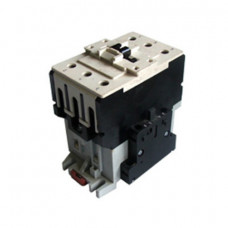 Магнитный пускатель ПМ-12063151 220В
