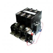 Магнитный пускатель ПМ-12160200 220В
