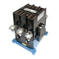 Магнитный пускатель ПМ-12250150 220В