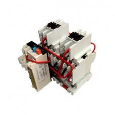 Магнитный пускатель ПМ-12010600 380В