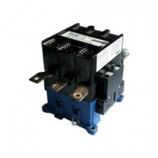 Магнитный пускатель ПМ-12100150 380В