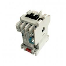 Магнитный пускатель ПМ-12010150 380В