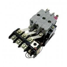 Магнитный пускатель ПМА-3200 220В