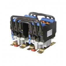 Магнитный пускатель ПМ-12025501 380В