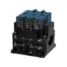 Магнитный пускатель ПМА-3100 110В