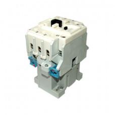 Магнитный пускатель ПМ-12040150 110В