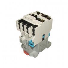 Магнитный пускатель ПМ-12025100 220В