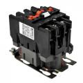 Магнитный пускатель ПМЛ-4100 220В