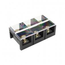 Блок зажимов ТС-1003