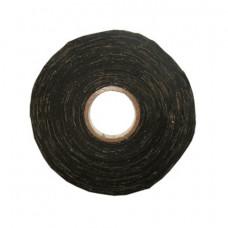 Изолента ХБ 2И-300 0,25мм х 19мм х 30м