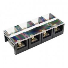 Блок зажимов ТС-1004