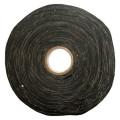 Изолента ХБ 2И-600 0,25мм х 19мм х 60м