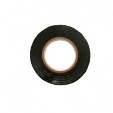 Изолента ПВХ черная 0,13мм х 15мм х 20м